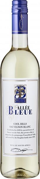 "2020 Sauvignon Blanc ""Cool Hills"", Allée Bleue Estate"