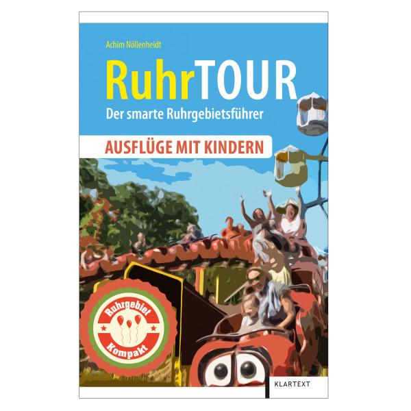 RuhrTour - Ausflüge mit Kindern