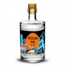 Bochum 700 Jahre - Gin